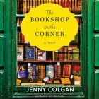 The Bookshop on the Corner Lib/E Cover Image
