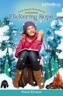 Flickering Hope (Faithgirlz!) Cover Image