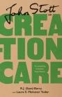 John Stott on Creation Care Cover Image