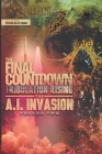 The Final Countdown Tribulation Rising The AI Invasion Vol.2 Cover Image