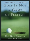 Golf Is Not a Game of Perfect Cover Image