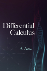 Differential Calculus Cover Image