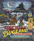 Double Trouble in Bugland Cover Image