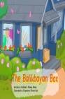 The Balikbayan Box Cover Image