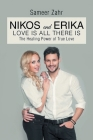 Nikos and Erika: The Healing Power of True Love Cover Image