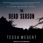 The Dead Season Cover Image