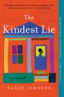 The Kindest Lie: A Novel Cover Image