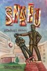 S.N.A.F.U. - A Medical Satire Cover Image