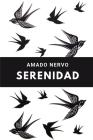 Serenidad Cover Image