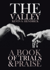 The Valley Cover Image