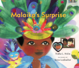 Malaika's Surprise Cover Image