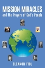 Mission Miracles and the Prayers of God's People Cover Image