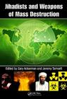Jihadists and Weapons of Mass Destruction Cover Image