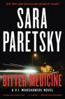 Bitter Medicine (V.I. Warshawski Novels) Cover Image