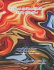 Escribiendo La Palabra de Dios, Writing God's Word: Proverbios En Español, Proverbs in English Version Paralela - Parallel Version Cover Image