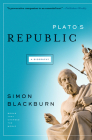 Plato's Republic: A Biography (Books That Changed the World) Cover Image