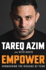 Empower: Conquering the Disease of Fear Cover Image