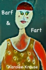 Barf and Fart Cover Image