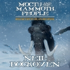 Moctu and the Mammoth People Lib/E Cover Image