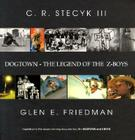 Dogtown - The Legend of the Z-Boys Cover Image