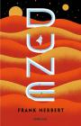 Dune (Spanish edition) (LAS CRÓNICAS DE DUNE) Cover Image