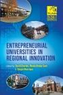 Entrepreneurial Universities in Regional Innovation Cover Image