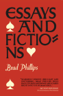 Essays and Fictions Cover Image