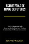 Estratégias de Trade de Futuros Cover Image