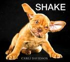 Shake Cover Image