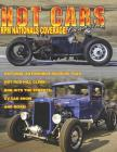 HOT CARS Magazine: RPM Nationals Coverage! Cover Image