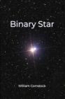 Binary Star Cover Image