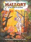 Mallory in the Forest of Lost Kites Cover Image