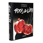 Joël Robuchon: Food and Life (Connoisseur) Cover Image