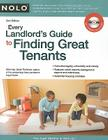Every Landlord's Guide to Finding Great Tenants Cover Image
