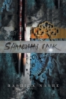 Shanghai Ink Cover Image