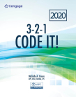 3-2-1 Code It! 2020 Cover Image