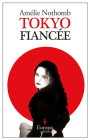 Tokyo Fiancee Cover Image