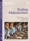 Ending Malnutrition: From Commitment to Action Cover Image