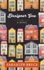 Designer You Cover Image