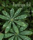 Raindrops Roll (Weather Walks) Cover Image