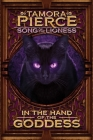 In the Hand of the Goddess (Song of the Lioness #2) Cover Image