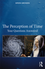 The Perception of Time: Your Questions Answered Cover Image