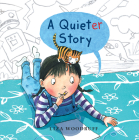 A Quieter Story Cover Image