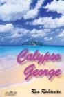 Calypso George Cover Image