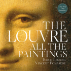The Louvre: All the Paintings Cover Image