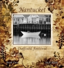 Nantucket Daffodil Festival Cover Image