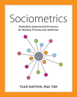 Sociometrics: Embodied, Experiential Processes for Healing Trauma and Addiction Cover Image