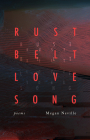 Rust Belt Love Song Cover Image
