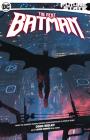 Future State: The Next Batman Cover Image
