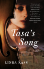 Tasa's Song Cover Image